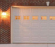 Blog | Garage Door Repair Kissimmee, FL